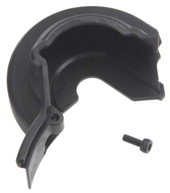 COVER  GEAR 3/8MM (Part # TRA5677X)