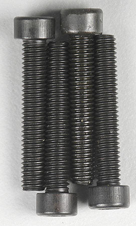 SOCKET HEAD CAP SCREWS_ 3.5MMX20 (Part # DUB2273)