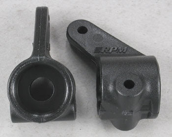 RPM FRONT BEARING CARRIERS (Part # RPM80372)