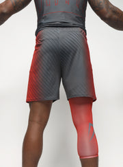 MG 2's Basketball Shorts (CHI Edition)