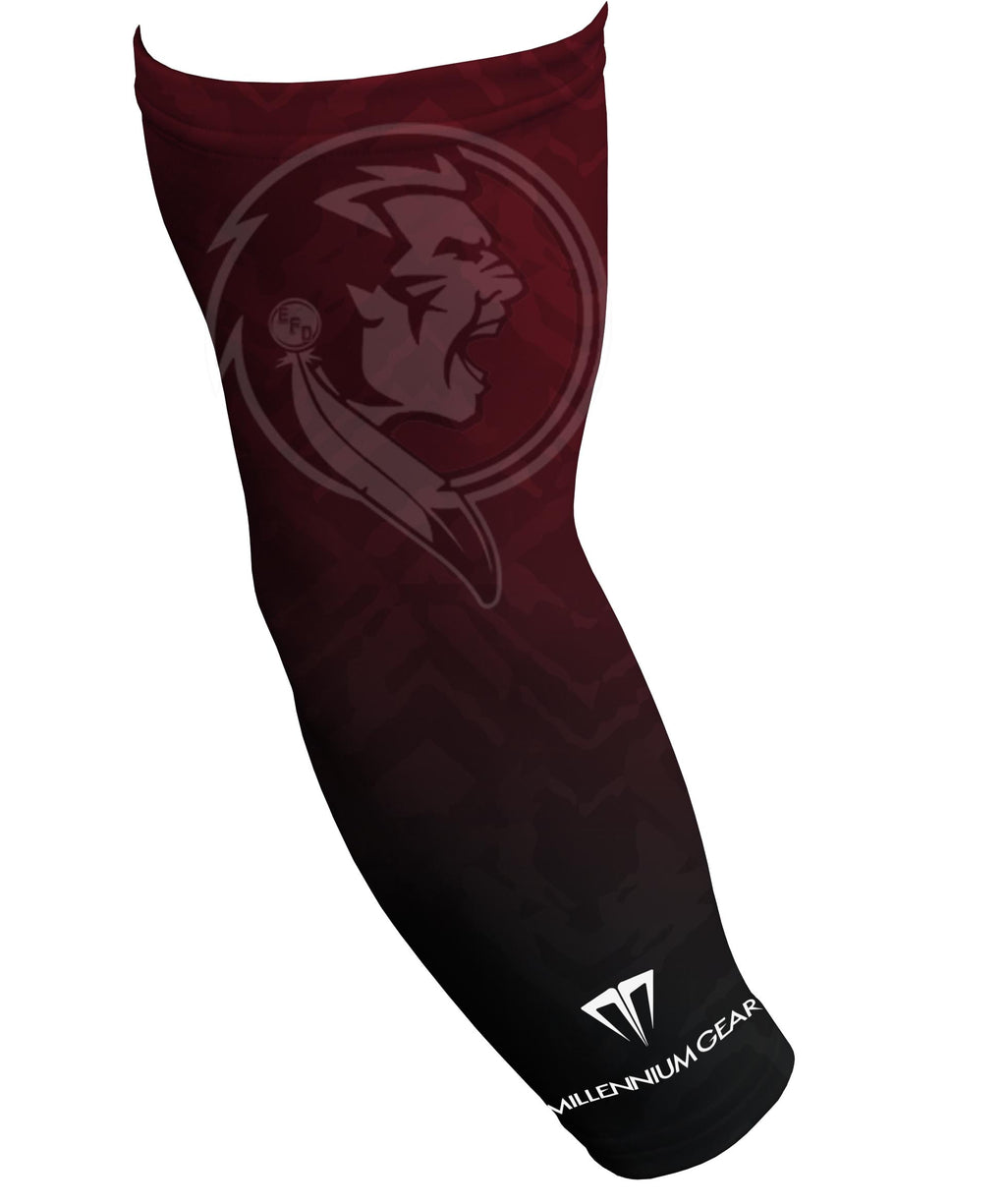 MG EFD Full Arm Sleeve
