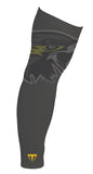 MG Hawks Full Arm Sleeve