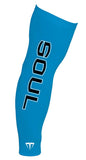 MG Soul Full Arm Sleeve