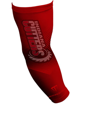 MG Cutters Full Arm Sleeve
