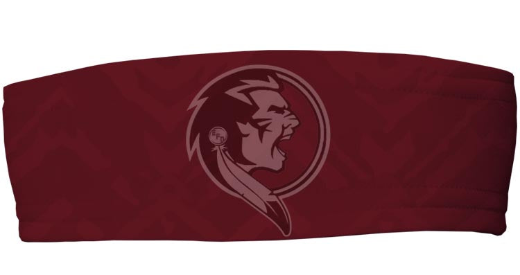 EFD Athletic Headbands