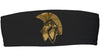 MG Indy North Warriors Headband