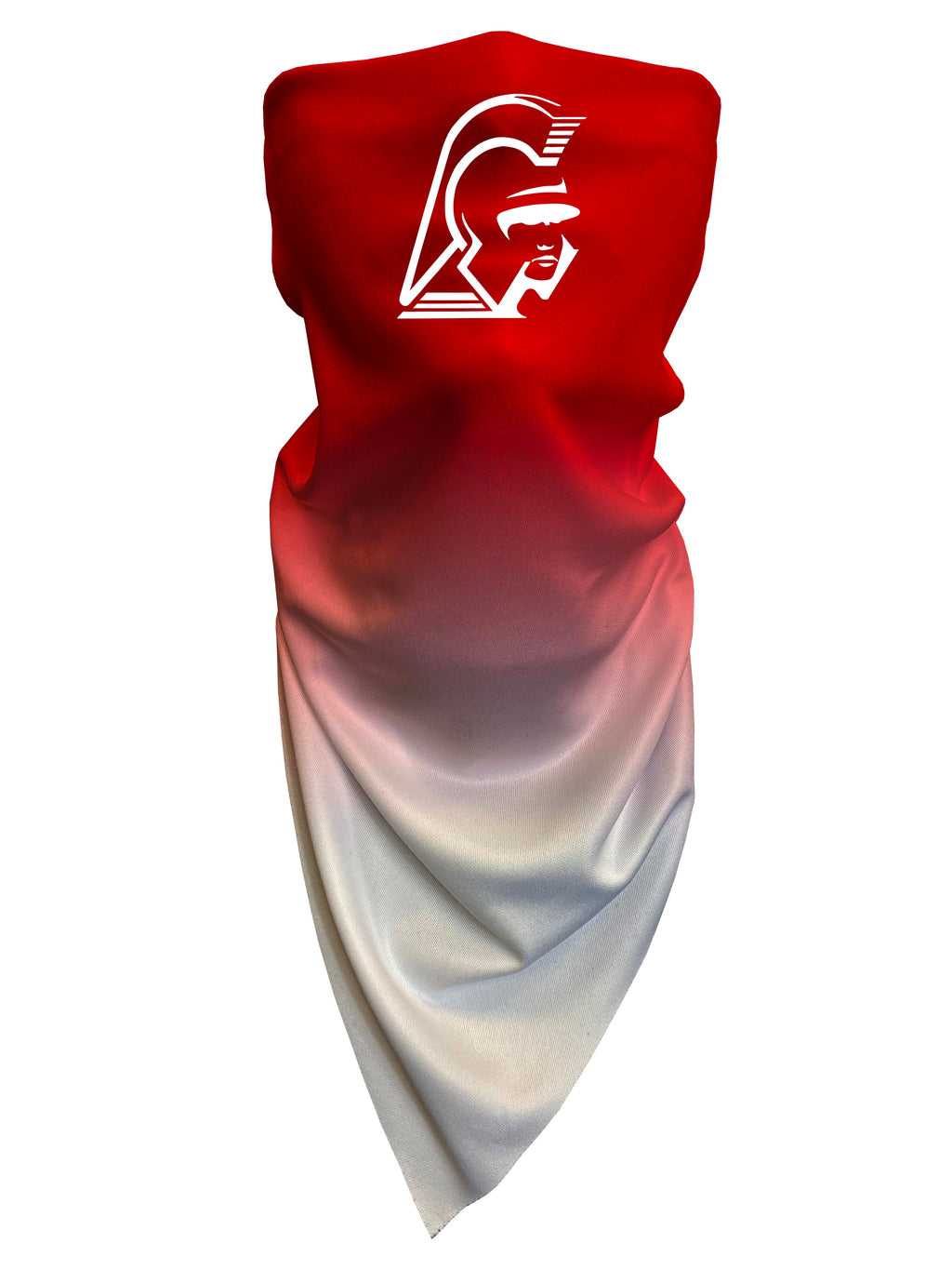 Center Grove Bandana