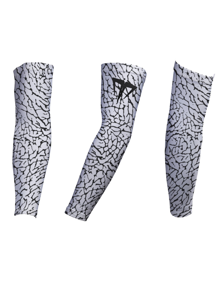 MG Full Elephant Arm Sleeve