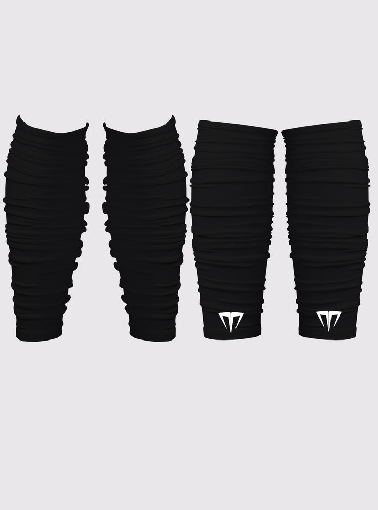 MG Custom Bunch Leg Sleeves
