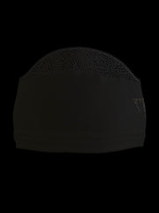 MG Elephant Athletic Cap