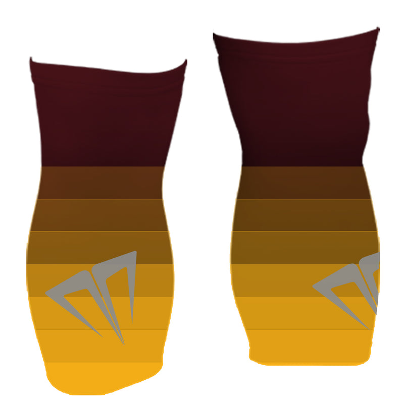 MG SC Half Leg Sleeves