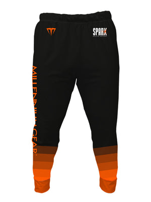 MG Sparx Joggers