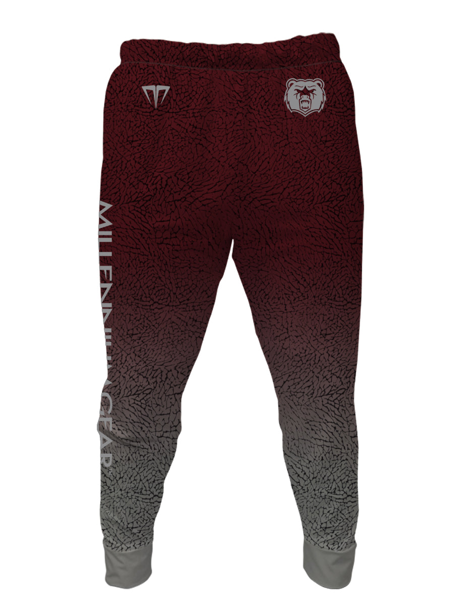 MG LC Joggers