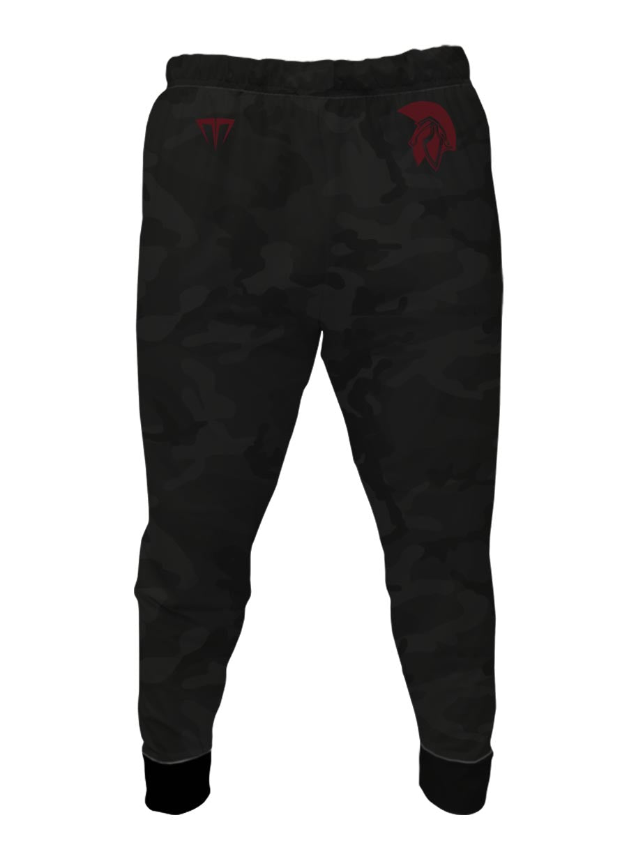 MG Indy North Warriors Joggers