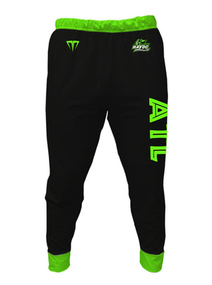 MG Havoc Joggers