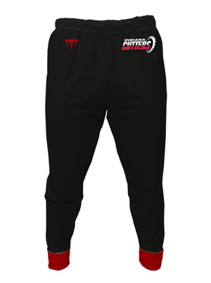 MG Cutters Joggers