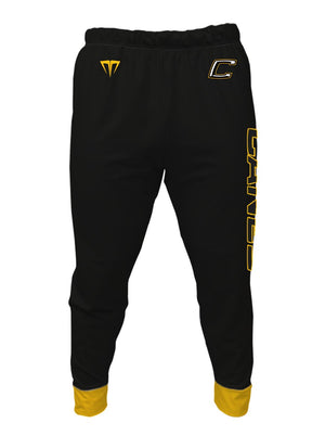 MG Canes Joggers