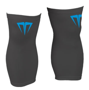 MG Soul Half Leg Sleeves