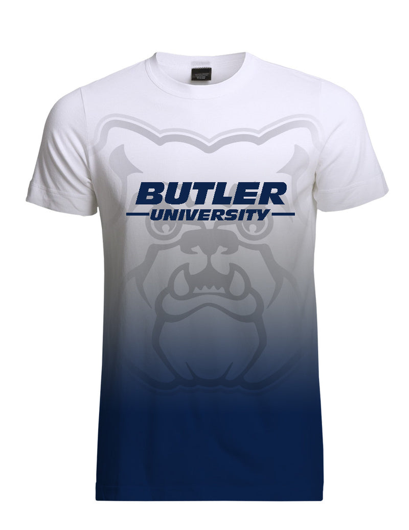 Butler Big Face Tee