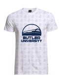 Butler Hinkle All Over Print Tee