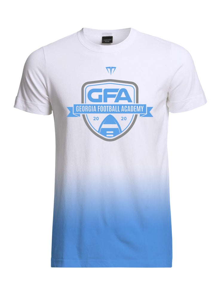 MG GFA Mens Tee