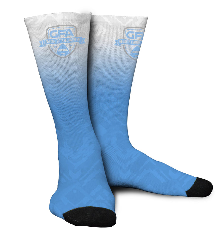 MG GFA Socks