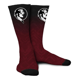 MG EFD Socks
