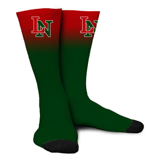 MG LN Socks