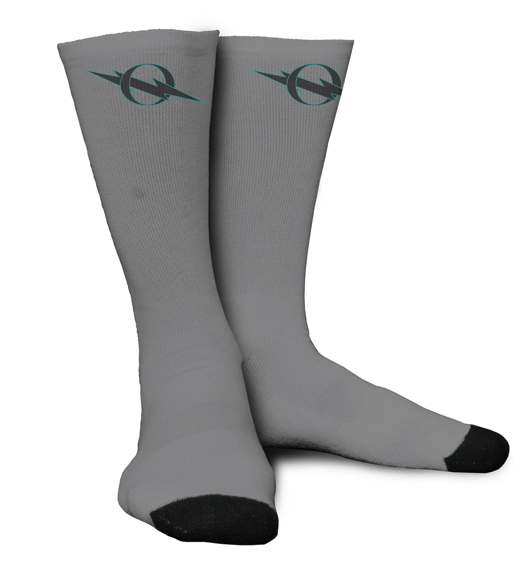 MG Olympia Socks