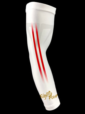MG Stripe 1's Full Arm Sleeve
