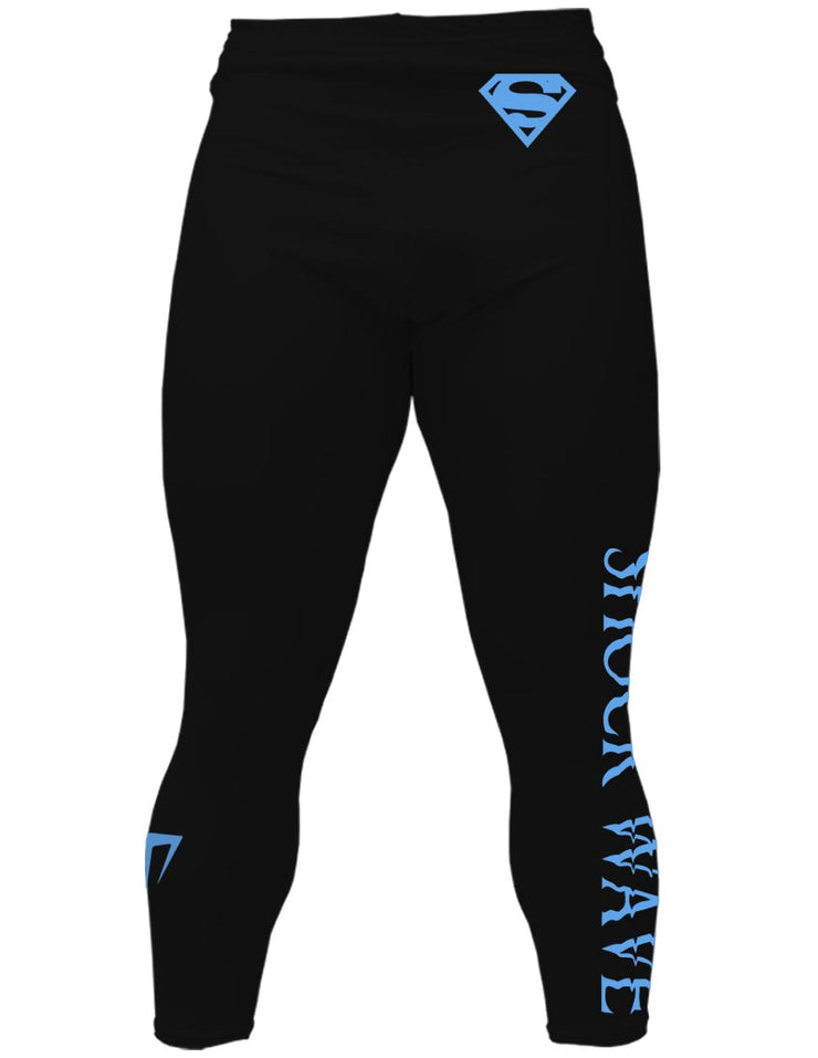 MG Shock Wave Tights