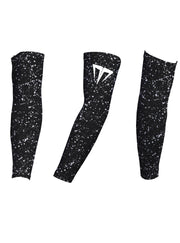 MG Full Splatter Arm Sleeve