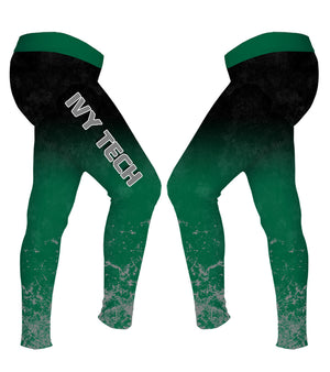 Ivy Tech Women's Leggings