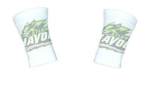 MG Havoc Wrist Sleeves
