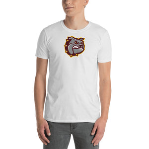 SC Short-Sleeve Unisex T-Shirt