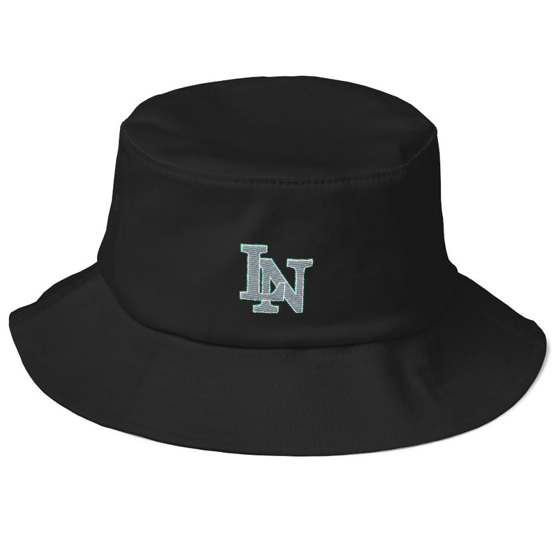LN Old School Bucket Hat