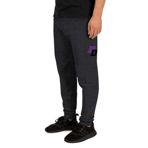 MG BD Junior Giants Unisex Joggers
