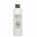 Britten & Bailey's Lotion