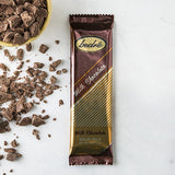 Bedre Chocolate Bars