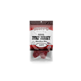 Dusty's Beef Jerky
