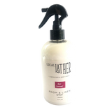 Local Lather Room & Linen Sprays