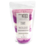 Local Lather Bath Fizz