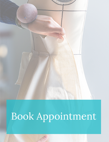 Book a design appointment