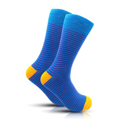 """Accent it"" Men's Socks"