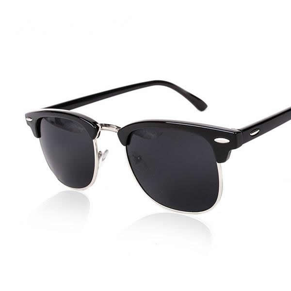 Men's Sunglasses - 10 Colors