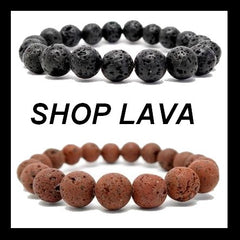 SHOP LAVA AT SATIN CRYSTALS