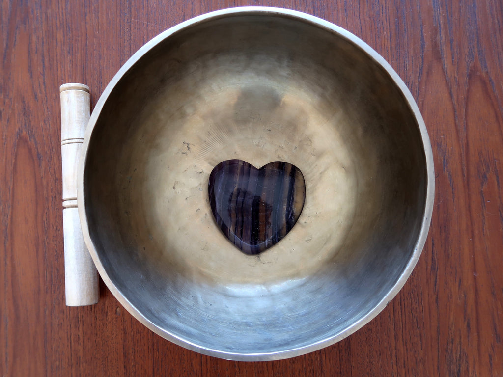 singing-bowls-and-sound-therapy