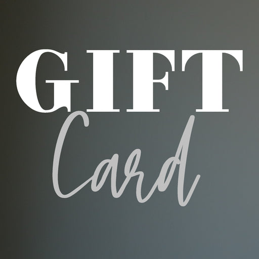 gift card image for satin crystals