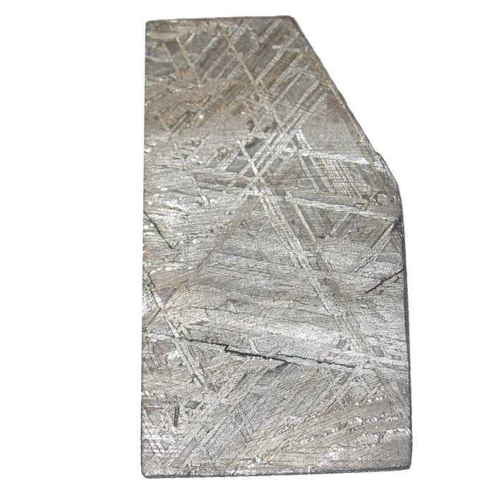 Muonionalusta Meteorite Alien Art Doorway Space Stone Iron Slice