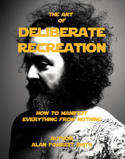 Deliberate Recreation Collectors Edition